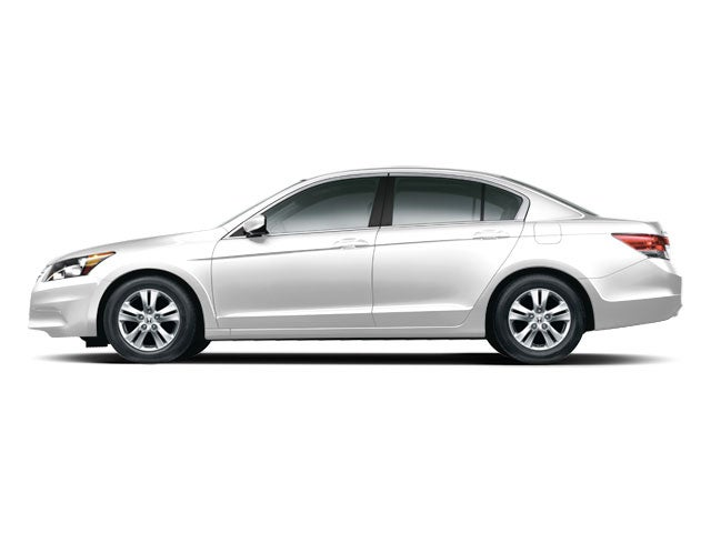 2012 Honda Accord 4dr I4 Auto SE In Daytona Beach, FL   Daytona INFINITI